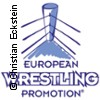 Special Edition - European Wrestling Promotion