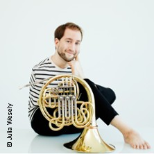 Erstklassik! - Amaryllis Quartett, S. Willis, F. Klieser