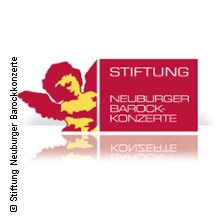 Neuburger Barockkonzerte Tickets