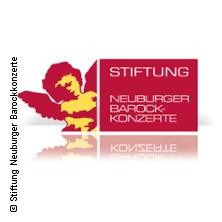 Neuburger Barockkonzerte Tickets