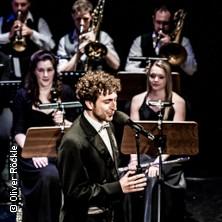 Metropol Orchester Stuttgart Karten für ihre Events 2017