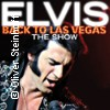 Bild Elvis the Show - Back to Las Vegas