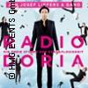 Bild Radio Doria