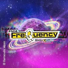 Fm4 Frequency Festival Tickets 2019 Karten Jetzt Zu Top Preisen
