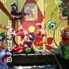 Mocky's Zirkusshow - Puppentheater