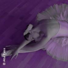 Das Land hinter den Spiegeln - Ballettvorstellung