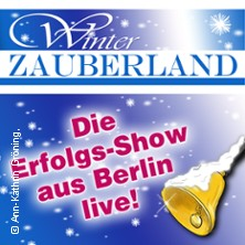 Winter-Zauberland 2020