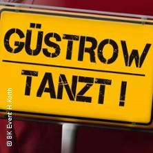 Karten für Güstrow tanzt: 90'iger meets 2000'er in Güstrow