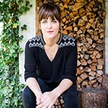 Sarah Kuttner: Kurt - Lesung