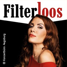 Aida Loos - Filterloos