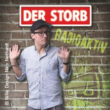 Der Storb: Radioaktiv in OLDENBURG * umBAUbar,