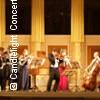 Bild London Concertante performt Vivaldi - Die vier Jahreszeiten by Candlelight