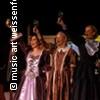 Bild Alban Und Die Königin - Das Musical