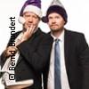 Michael Frowin: Halleluja, Angela! - Der Kanzlerchauffeur feiert Weihnachten