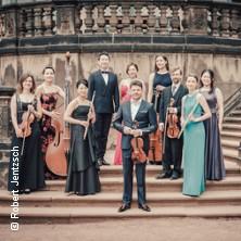 Vivaldi: Die Vier Jahreszeiten | Münchner Residenzkonzerte Tickets