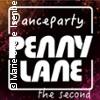 Penny Lane - Danceparty