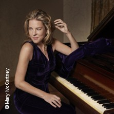Diana Krall - World Tour 2017