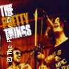 Bild The Pretty Things - 50th Anniversary Tour