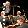 Feuerwerk der Klassik - Tschechische Kammerphilharmonie Prag