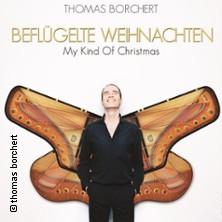 Bild für Event Thomas Borchert: Beflügelte Weihnachten