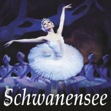 Schwanensee - Balett - Theater Görlitz