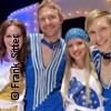 Dancing Queen - ABBA unplugged