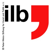19. internationales literaturfestival berlin (ilb) in BERLIN * 19. internationales literaturfestival,