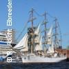 Begleitfahrt der großen Einlaufparade  -  Hafengeburtstag | Rainer Abicht Elbreederei Karten