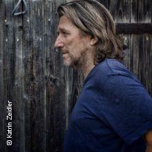 Karten für Michael Fitz: Jetzt auf Gestern in Mannheim