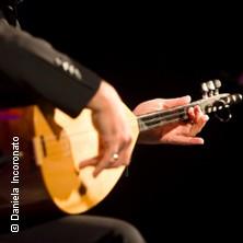 Konservatorium für türkische Musik Berlin -  Eine Reise durch Anatolien