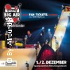Bild ARAG Big Air Freestyle Festival - Ski Weltcup | Top Act: t.b.a