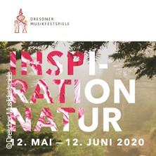 Stefan Mickisch: Gesprächskonzerte   Dresdner Musikfestspiele 2020