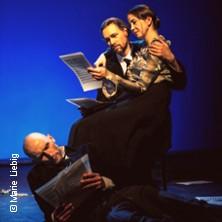 Herzschrittmacher - Meininger Staatstheater