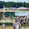 German Polo Tour - Düsseldorfer Polo&Club