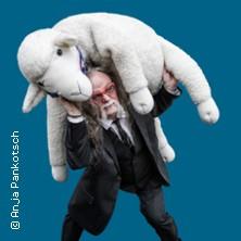 Vicki Vomit: Abschied ist ein schweres Schaf - Abschiedstour