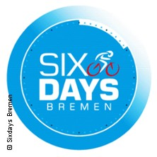 56. Sixdays Bremen 2020