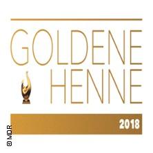 Die Goldene Henne