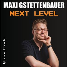Maxi Gstettenbauer - Next Level