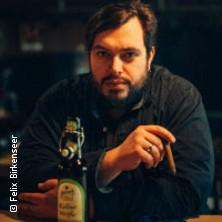Mathias Kellner: Tanzcafé Memory in BAYREUTH * Becher Bräu e. K. / Brauerei und Gaststätte,
