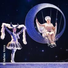 Frau Luna - Staatstheater Cottbus