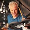 Kopf - Herz- Beine - Konzert mit Christian Gerke