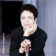 Orchestre Les Siecles - Tabea Zimmermann, Francois-Xavier Roth in Mannheim, 25.02.2018 - Tickets -