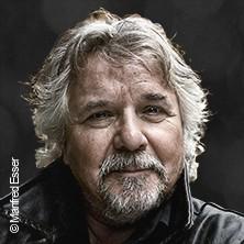 Tommy Engel & Band - Das Jubiläumskonzert