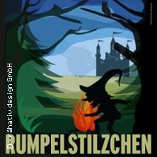 Rumpelstilzchen - sasse.theater heidenheim