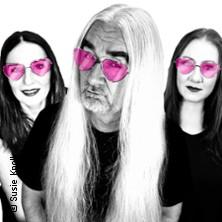 D'raith-Schwestern Und Da Blaimer - Neues Programm Tickets