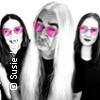 Bild D'Raith-Schwestern und da Blaimer