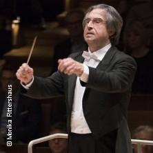 Verdi: Requiem - Osterfestspiele Baden-Baden 2019 in BADEN-BADEN * Festspielhaus Baden-Baden,