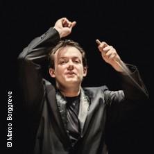 Karten für Gewandhausorchester & Andris Nelsons in Dortmund