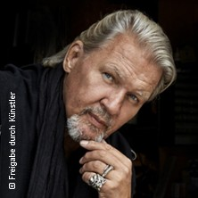 Johnny Logan & Band - Live 2020