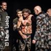 Macbeth - Das Meininger Theater